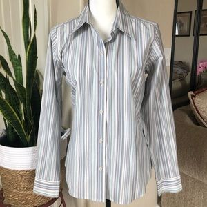 Eddie Bauer dress shirt